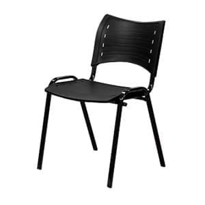 Aluguel de Cadeiras ISO
