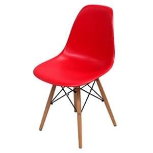 Aluguel de Cadeiras Charles Eames