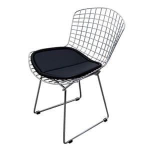 Aluguel de Cadeiras Bertóia