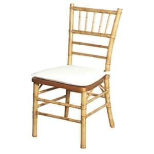 Cadeiras Tiffany para Alugar