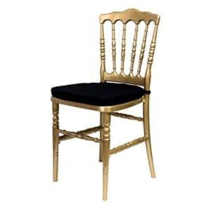 Aluguel de Cadeiras Dior