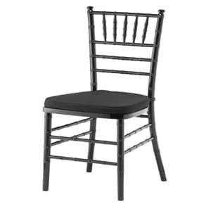 Aluguel de Cadeiras Tiffany