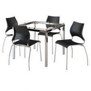 Aluguel de Mesas e Cadeiras NEW
