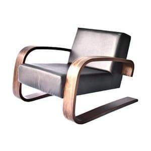 Aluguel de Poltronas Alvar Aalto