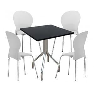 Aluguel de Mesas e Cadeiras Formiga