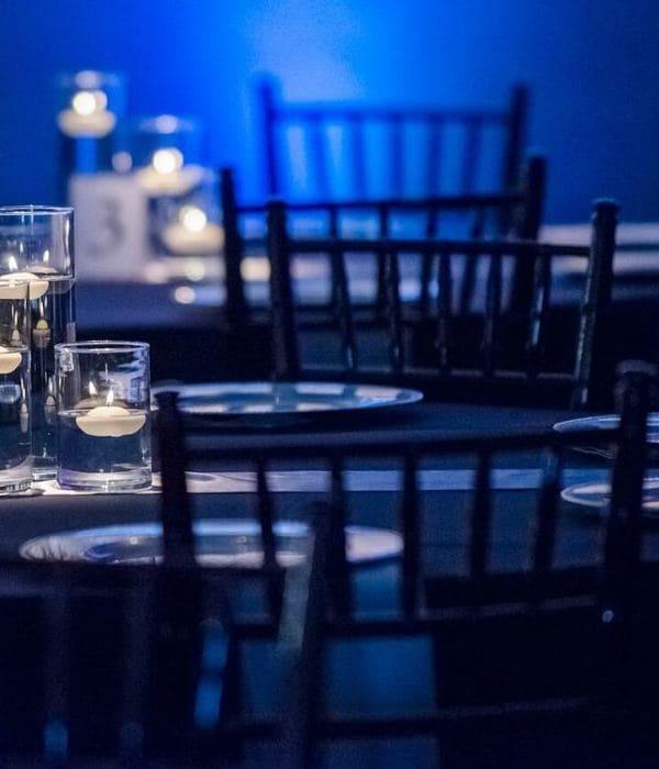 aluguel de cadeiras festas eventos empresas