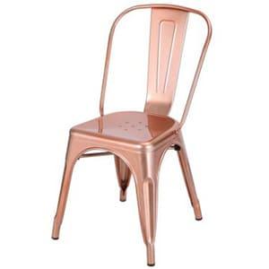 Locação de Cadeiras Tolix