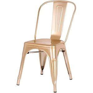 Aluguel de Cadeiras Tolix