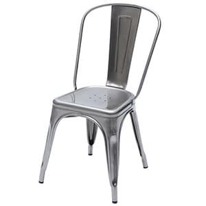 Aluguel Cadeira Tolix