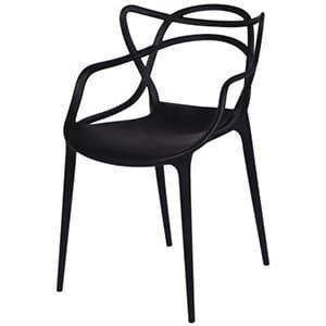 Aluguel de Cadeiras Allegra