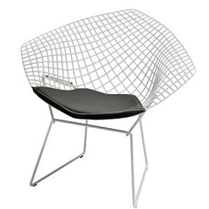 Locação de Cadeiras Diamante