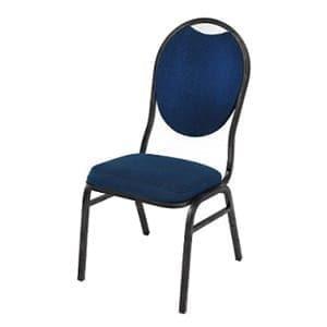 Aluguel de Cadeiras de Auditório