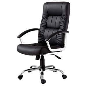 Aluguel de Cadeiras Executivas Diretoria