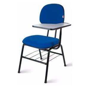 Aluguel de Cadeiras Universitárias