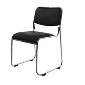 Aluguel de Cadeiras Show CH1